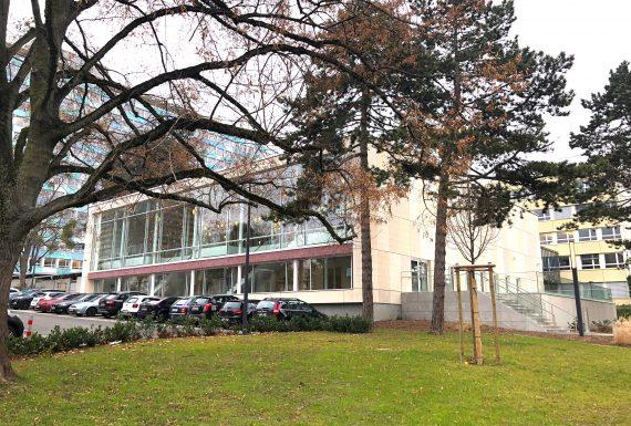 BTD-Kasino Wiesbaden