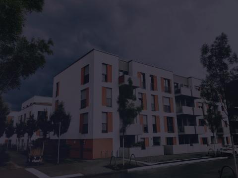 Parkstadt