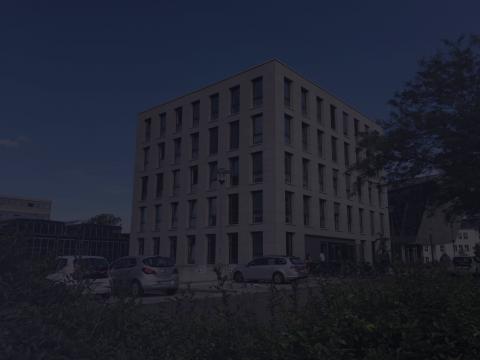 TU_Darmstadt-Erweiterungsbau
