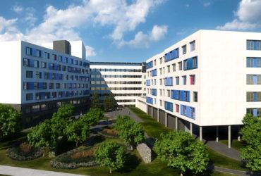 Klinikum Reutlingen